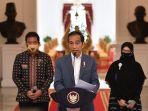 presiden-jokowi-sampaikan-keterangan-pers-terkait-covid-19_20200625_094911.jpg