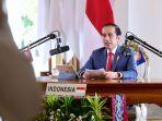 presiden-jokowi-sampaikan-pidato-di-ktt-ke-23-asean-jepang_20201112_232937.jpg