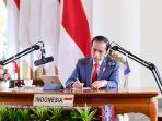 presiden-jokowi-sampaikan-pidato-di-ktt-ke-23-asean-jepang_20201112_233056.jpg