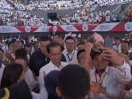 presiden-jokowi-sb.jpg
