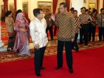 presiden-jokowi-silahturahmi-idul-fitri-di-istana-negara_20160711_185128.jpg
