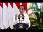 presiden-jokowi-sk-hutan-sosial-nih3.jpg