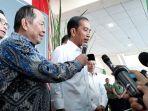 presiden-jokowi-sudah-mengunjungi-langsung-proyek-jalan-tol-manado.jpg