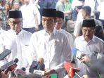 presiden-jokowi-takziah-ke-rumah-duka-gus-sholah_20200203_100252.jpg