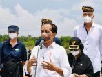 presiden-jokowi-tanam-pohon-mangrove-di-kabupaten-tana-tidung_20211020_040407.jpg