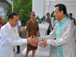 presiden-jokowi-temui-sri-sultan-hamengku-buwono-x_20180928_171806.jpg