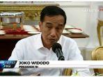 presiden-jokowi-tentang-dewan-pengawas.jpg