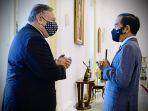presiden-jokowi-terima-kunjungan-menlu-as-mike-pompeo_20201029_220034.jpg