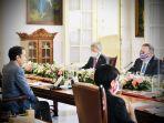 presiden-jokowi-terima-kunjungan-menlu-as-mike-pompeo_20201029_222642.jpg