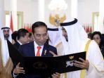 presiden-jokowi-terima-kunjungan-putra-mahkota-abu-dhabi_20190724_213549.jpg