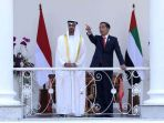 presiden-jokowi-terima-kunjungan-putra-mahkota-abu-dhabi_20190724_214307.jpg