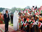 presiden-jokowi-terima-kunjungan-putra-mahkota-abu-dhabi_20190724_215332.jpg