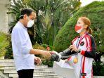 presiden-jokowi-terima-para-atlet-olimpiade-tokyo-2020-di-istana_20210816_115426.jpg
