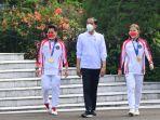 presiden-jokowi-terima-para-atlet-olimpiade-tokyo-2020_20210813_235432.jpg
