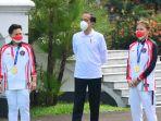 presiden-jokowi-terima-para-atlet-olimpiade-tokyo-2020_20210813_235707.jpg