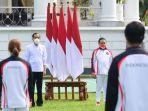 presiden-jokowi-terima-para-atlet-olimpiade-tokyo-2020_20210814_033140.jpg