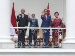 presiden-jokowi-terima-presiden-republik-singapura_20200204_150548.jpg