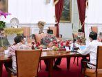 presiden-jokowi-terima-rombongan-amien-rais_20210309_202026.jpg