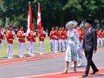 presiden-jokowi-terima-sri-baginda-ratu-margrethe-ii-denmark_20151023_114327.jpg