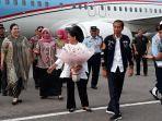 presiden-jokowi-tiba-di-kendari-sulawesi-tenggara-sultra.jpg
