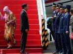 presiden-jokowi-tiba-kembali-di-tanah-air-disambut-jk_20160221_200532.jpg