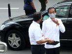 presiden-jokowi-tinjau-kesiapan-penerapan-new-normal_20200526_113501.jpg