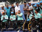 presiden-jokowi-tinjau-latihan-atlet-asian-para-games_20180927_171524.jpg