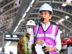 presiden-jokowi-tinjau-perkembangan-proyek-lrt-jabodebek_20210609_214211.jpg