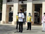 Jokowi Minta Pembangunan SDM Unggul Harus Memiliki Nilai Budaya dan Pancasila