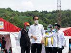 POPULER Nasional: Gugat Boeing | RS Jabodetabek Mulai Kolaps | Weton Jokowi Tentukan Hari Penting
