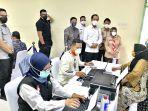 30 Juta Dosis Bahan Baku Vaksin Sinovac Dijadwalkan Tiba di Indonesia Bulan Ini