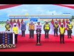 presiden-jokowi-tol-manado-nih3.jpg