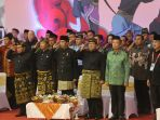 presiden-jokowi-tutup-pencak-silat-for-the-world-di-bali_20161209_142956.jpg