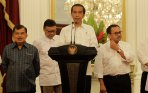 presiden-jokowi-umumkan-kenaikan-harga-bbm_20141117_231547.jpg