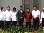 presiden-jokowi-umumkan-reshuffle-kabinet-jilid-2_20160727_153823.jpg