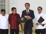 presiden-jokowi-umumkan-reshuffle-kabinet-jilid-2_20160727_153942.jpg