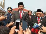 presiden-jokowi-usai-upacara-ziarah-nasional.jpg