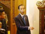 presiden-jokowi_20170917_141534.jpg