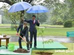 presiden-jokowi_20171109_180150.jpg