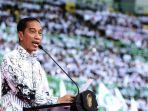 Apa yang Diinginkan Presiden Jokowi 3 Tahun Blusukan ke Seluruh Pelosok Negeri?