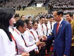 presiden-jokowi_20180327_200515.jpg