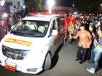 presiden-ke-3-ri-prof-dr-ing-h-bacharuddin-jusuf-habibie-wafat_20190911_220852.jpg
