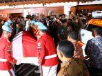 presiden-ke-3-ri-prof-dr-ing-h-bacharuddin-jusuf-habibie-wafat_20190911_221000.jpg