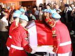 presiden-ke-3-ri-prof-dr-ing-h-bacharuddin-jusuf-habibie-wafat_20190911_221011.jpg