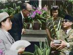 presiden-kim-il-sung-melakukan-kunjungan-balasan-ke-indonesia.jpg