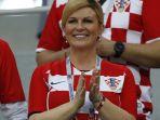 presiden-kroasia-kolinda-grabar-kitarovic_20180708_190005.jpg