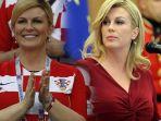 presiden-kroasia-kolinda-grabar-kitarovic_20180716_110631.jpg