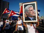 presiden-kuba-miguel-diaz-canel-aksi-protes-di-havana-kuba.jpg