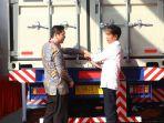 presiden-lepas-kontainer-ekspor-mayora_20190218_232605.jpg