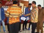presiden-lippo-group-theo-sambuaga_20180206_130440.jpg